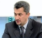 Dr. Mahmood Al-Hashemi